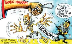 cartoon-boko-religion