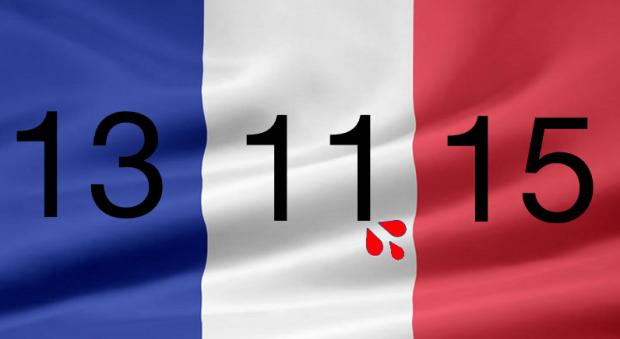 Paris-131115