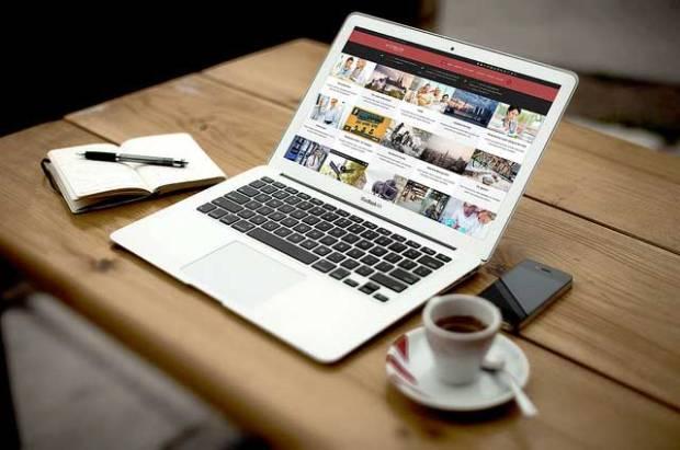 digital-entrepreneur-mobile-office