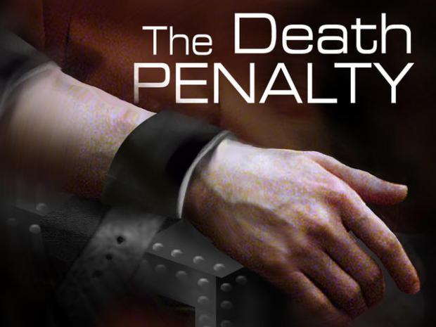 death_penalty